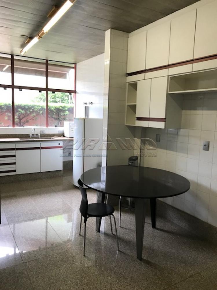 Alugar Casa / Padrão em Ribeirão Preto apenas R$ 13.000,00 - Foto 15