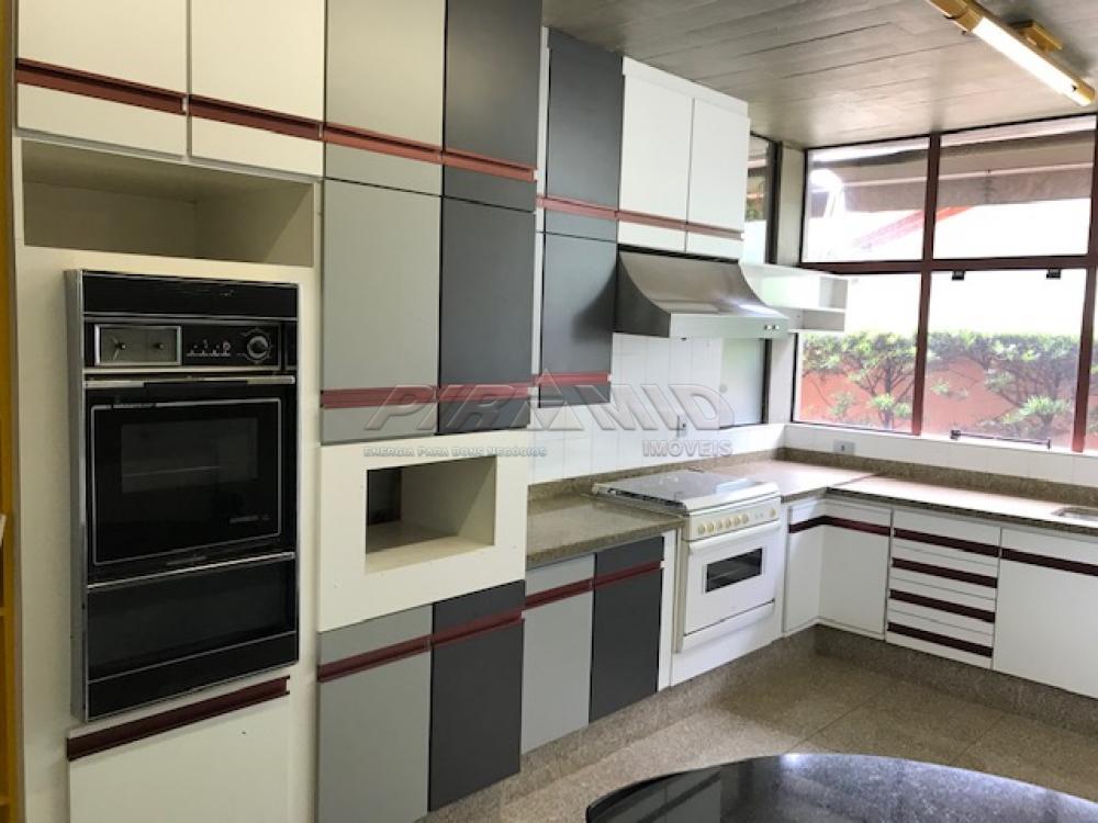 Alugar Casa / Padrão em Ribeirão Preto apenas R$ 13.000,00 - Foto 16