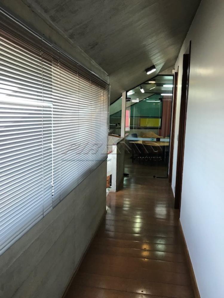 Alugar Casa / Padrão em Ribeirão Preto apenas R$ 13.000,00 - Foto 17