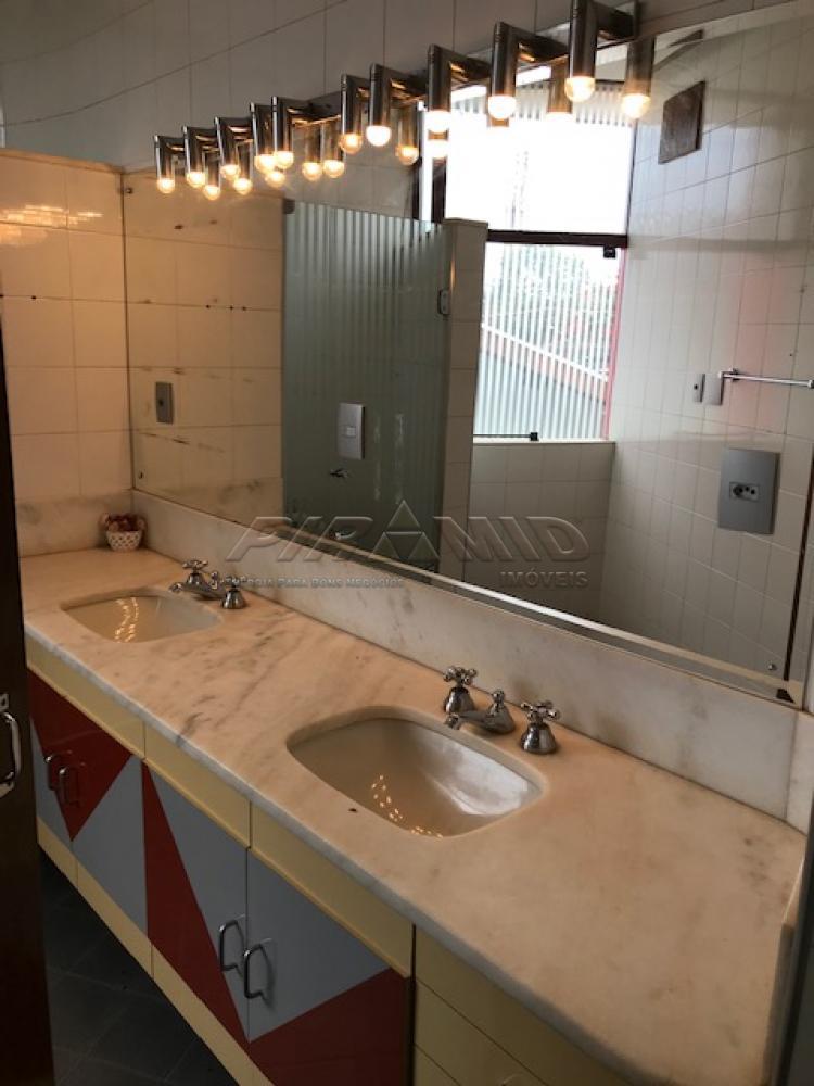 Alugar Casa / Padrão em Ribeirão Preto apenas R$ 13.000,00 - Foto 22