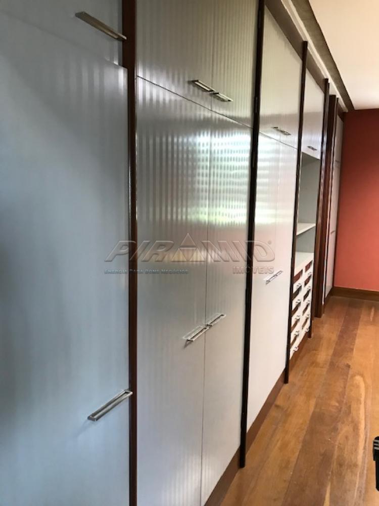 Alugar Casa / Padrão em Ribeirão Preto apenas R$ 13.000,00 - Foto 23