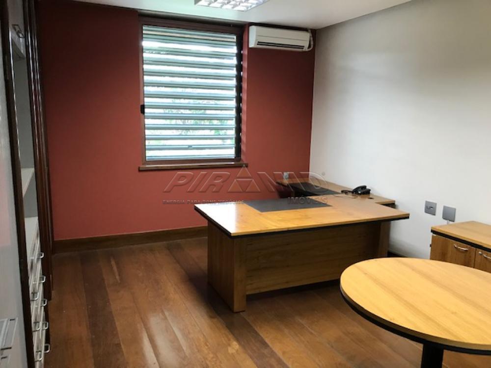 Alugar Casa / Padrão em Ribeirão Preto apenas R$ 13.000,00 - Foto 24