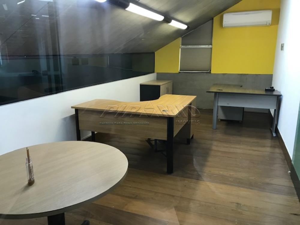 Alugar Casa / Padrão em Ribeirão Preto apenas R$ 13.000,00 - Foto 30