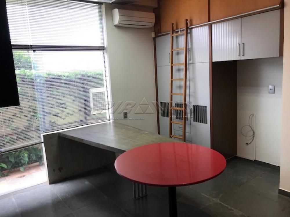 Alugar Casa / Padrão em Ribeirão Preto apenas R$ 13.000,00 - Foto 32