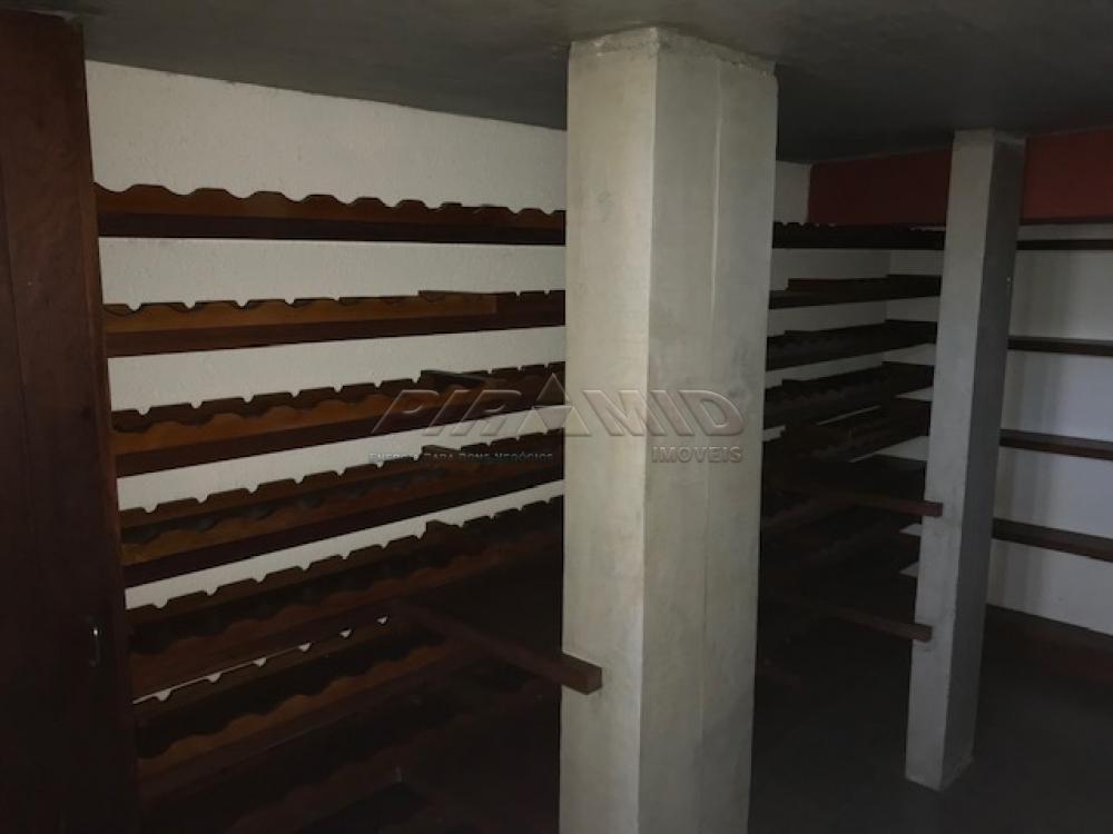 Alugar Casa / Padrão em Ribeirão Preto apenas R$ 13.000,00 - Foto 35