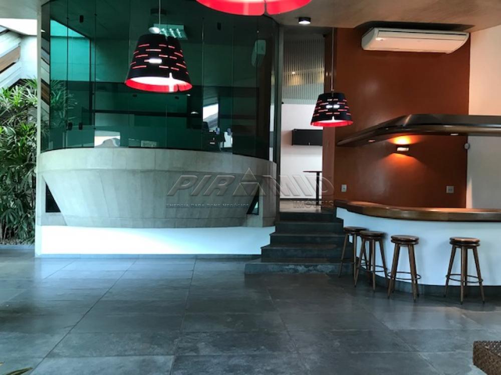 Alugar Casa / Padrão em Ribeirão Preto apenas R$ 13.000,00 - Foto 37