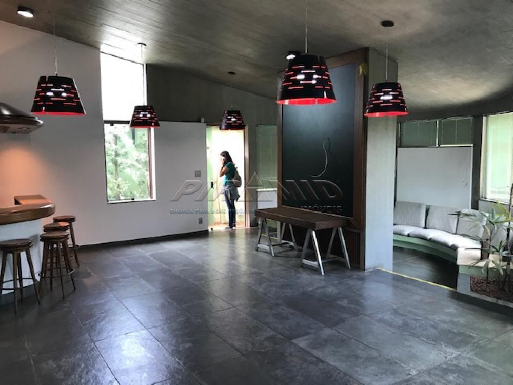 Alugar Casa / Padrão em Ribeirão Preto apenas R$ 13.000,00 - Foto 38