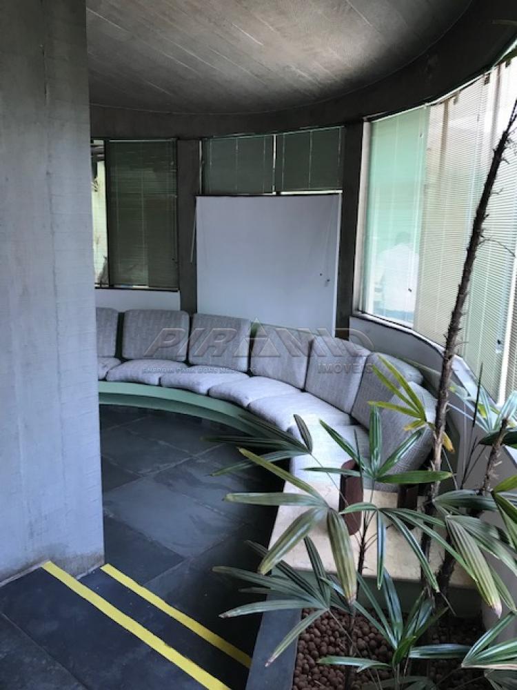 Alugar Casa / Padrão em Ribeirão Preto apenas R$ 13.000,00 - Foto 40