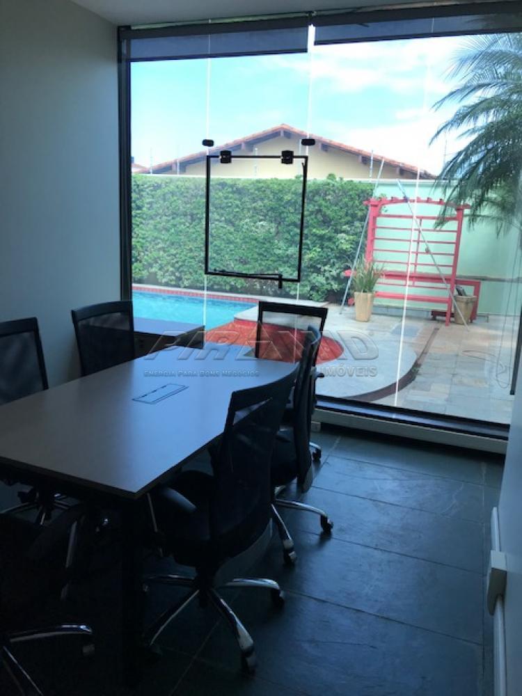Alugar Casa / Padrão em Ribeirão Preto apenas R$ 13.000,00 - Foto 42