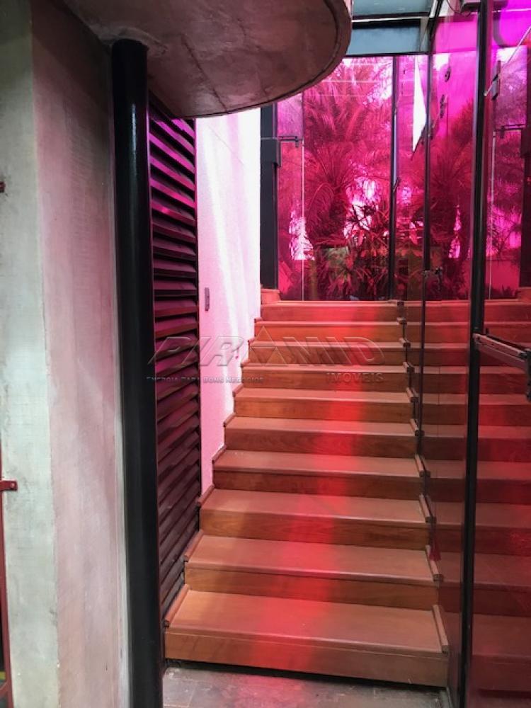 Alugar Casa / Padrão em Ribeirão Preto apenas R$ 13.000,00 - Foto 44