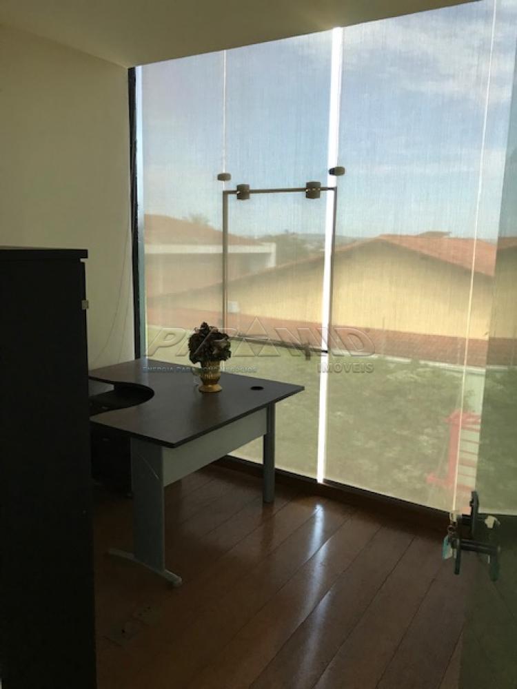 Alugar Casa / Padrão em Ribeirão Preto apenas R$ 13.000,00 - Foto 45