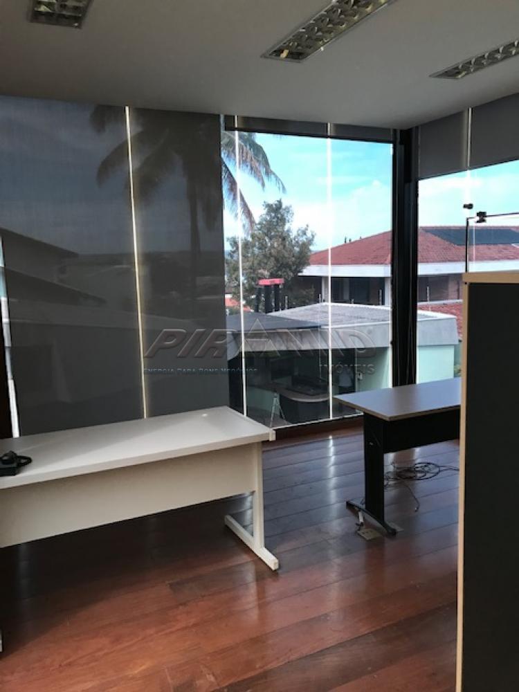 Alugar Casa / Padrão em Ribeirão Preto apenas R$ 13.000,00 - Foto 46