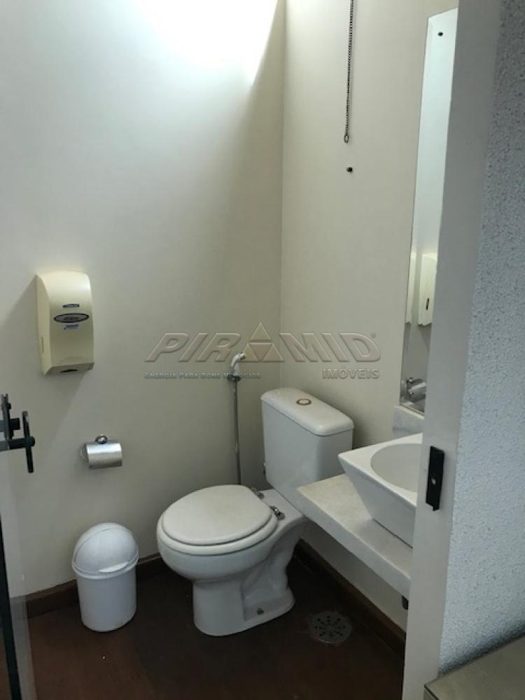 Alugar Casa / Padrão em Ribeirão Preto apenas R$ 13.000,00 - Foto 47