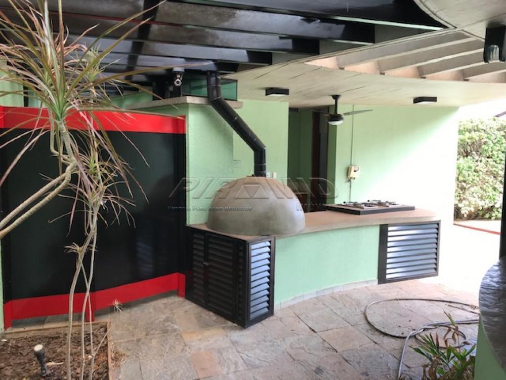 Alugar Casa / Padrão em Ribeirão Preto apenas R$ 13.000,00 - Foto 48