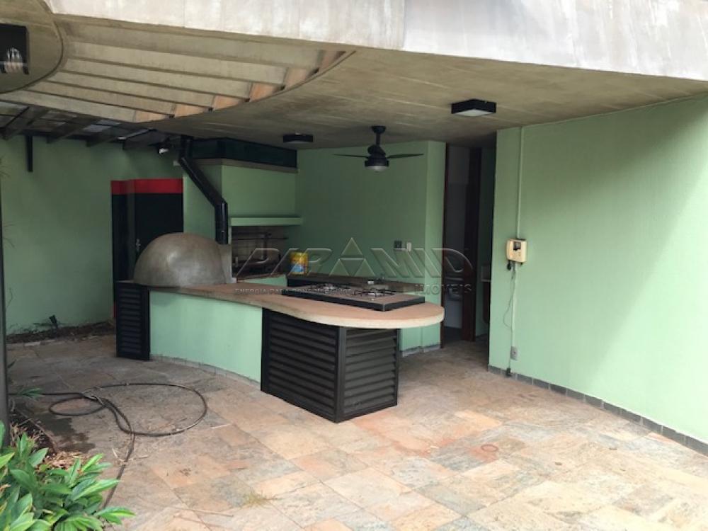 Alugar Casa / Padrão em Ribeirão Preto apenas R$ 13.000,00 - Foto 49