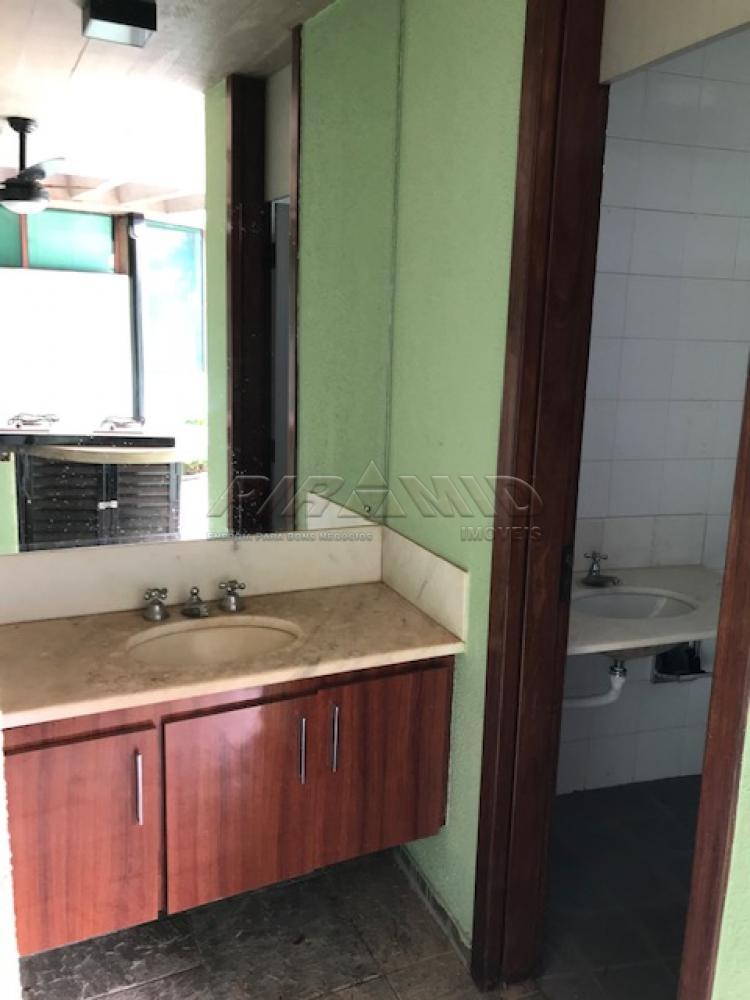 Alugar Casa / Padrão em Ribeirão Preto apenas R$ 13.000,00 - Foto 51