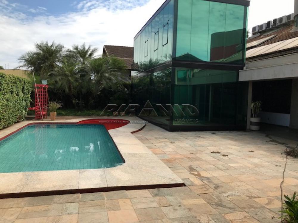 Alugar Casa / Padrão em Ribeirão Preto apenas R$ 13.000,00 - Foto 53