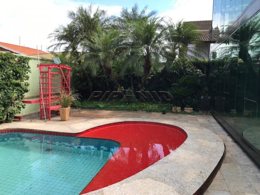 Alugar Casa / Padrão em Ribeirão Preto apenas R$ 13.000,00 - Foto 55