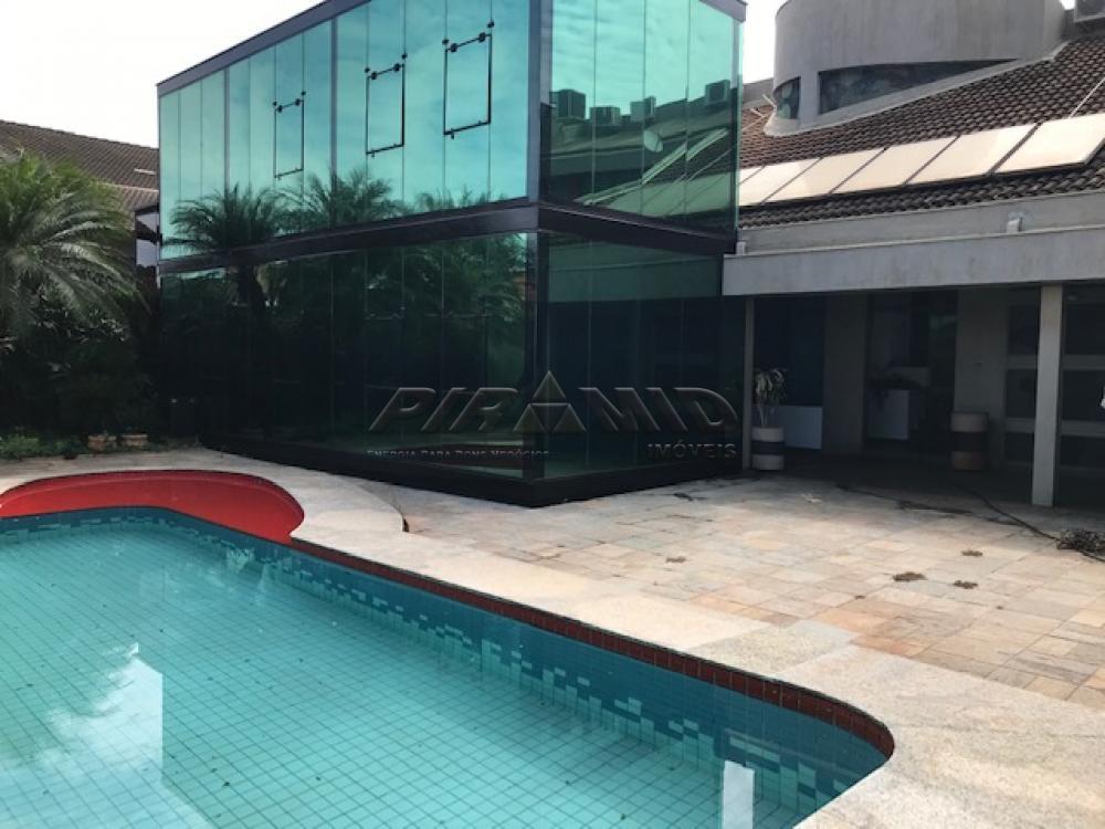 Alugar Casa / Padrão em Ribeirão Preto apenas R$ 13.000,00 - Foto 56