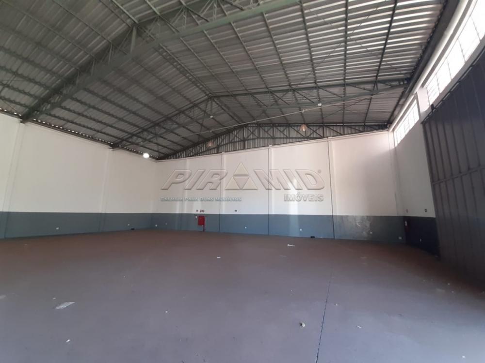 Alugar Comercial / Salão em Ribeirão Preto apenas R$ 8.000,00 - Foto 8