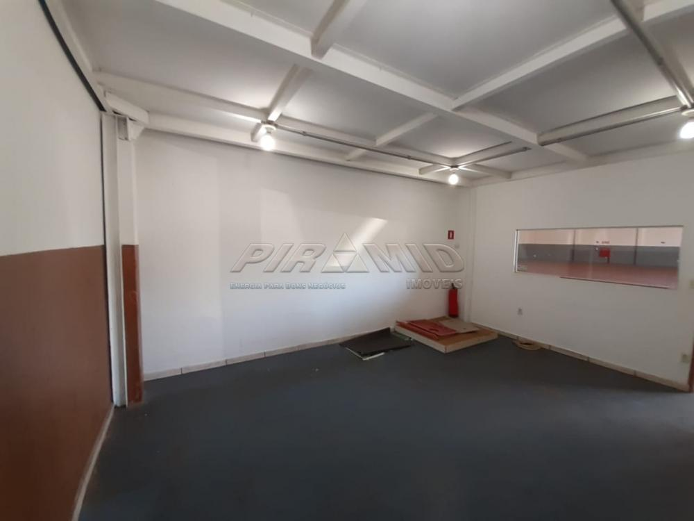 Alugar Comercial / Salão em Ribeirão Preto apenas R$ 8.000,00 - Foto 9