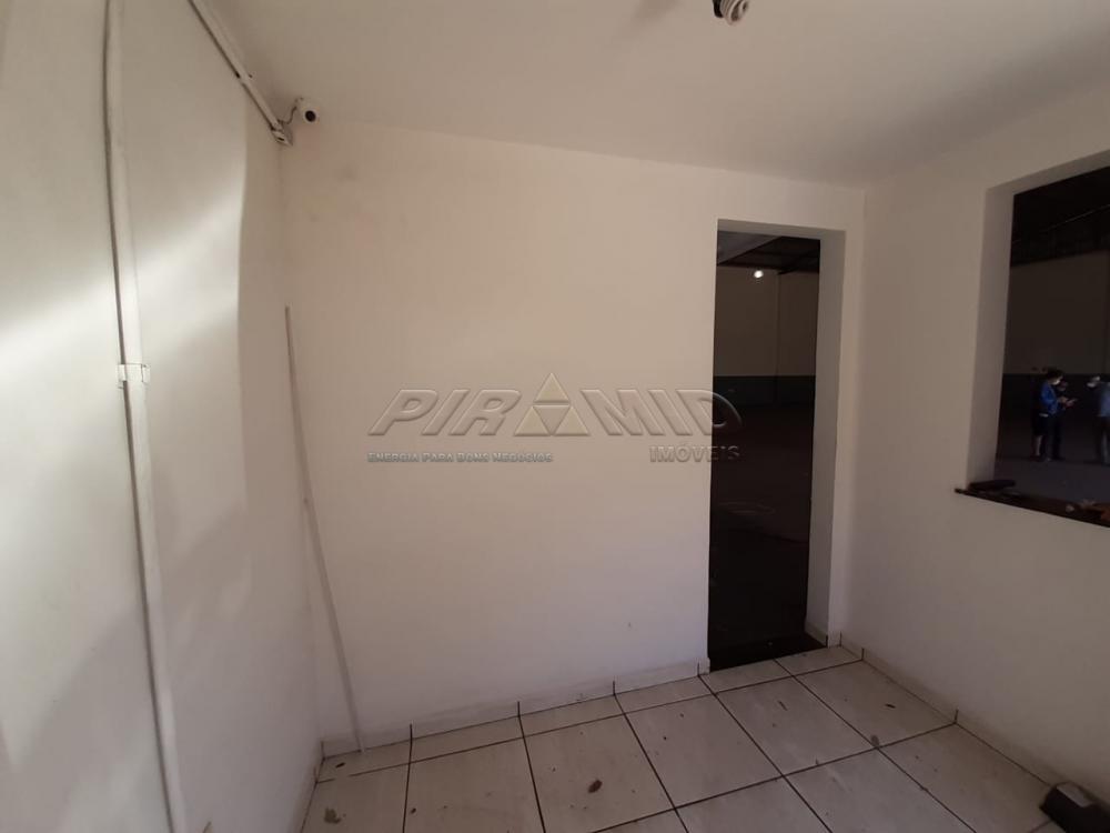 Alugar Comercial / Salão em Ribeirão Preto apenas R$ 8.000,00 - Foto 10