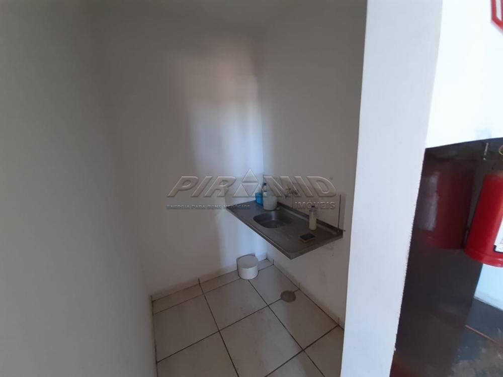 Alugar Comercial / Salão em Ribeirão Preto apenas R$ 8.000,00 - Foto 11