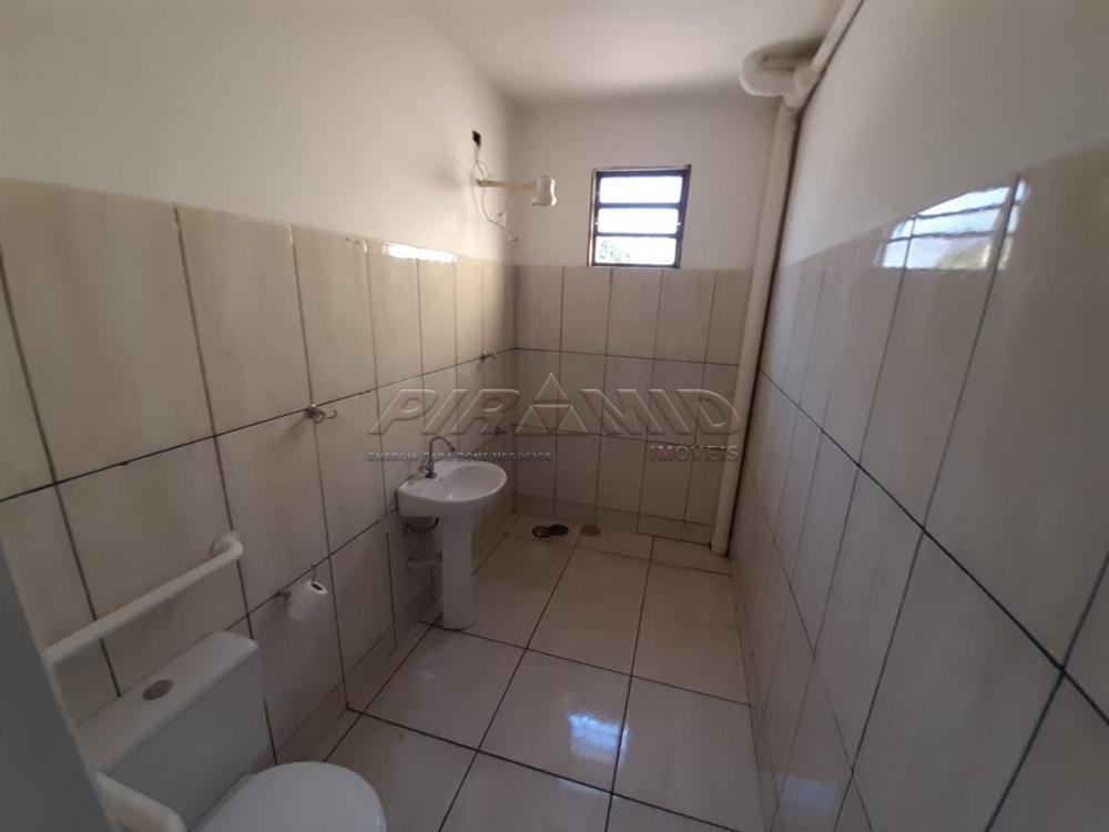 Alugar Comercial / Salão em Ribeirão Preto apenas R$ 8.000,00 - Foto 12