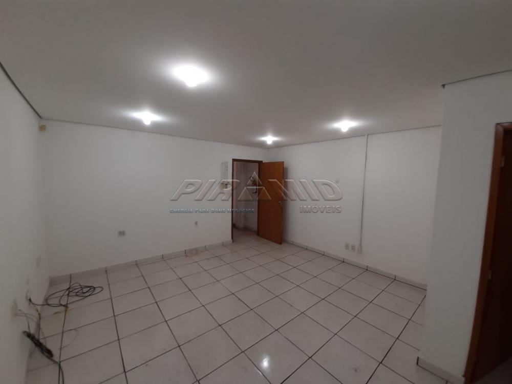 Alugar Comercial / Salão em Ribeirão Preto apenas R$ 8.000,00 - Foto 14