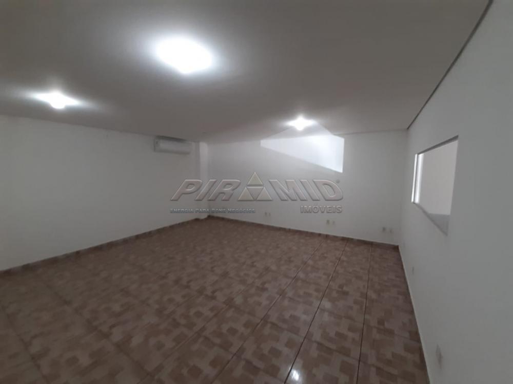Alugar Comercial / Salão em Ribeirão Preto apenas R$ 8.000,00 - Foto 16
