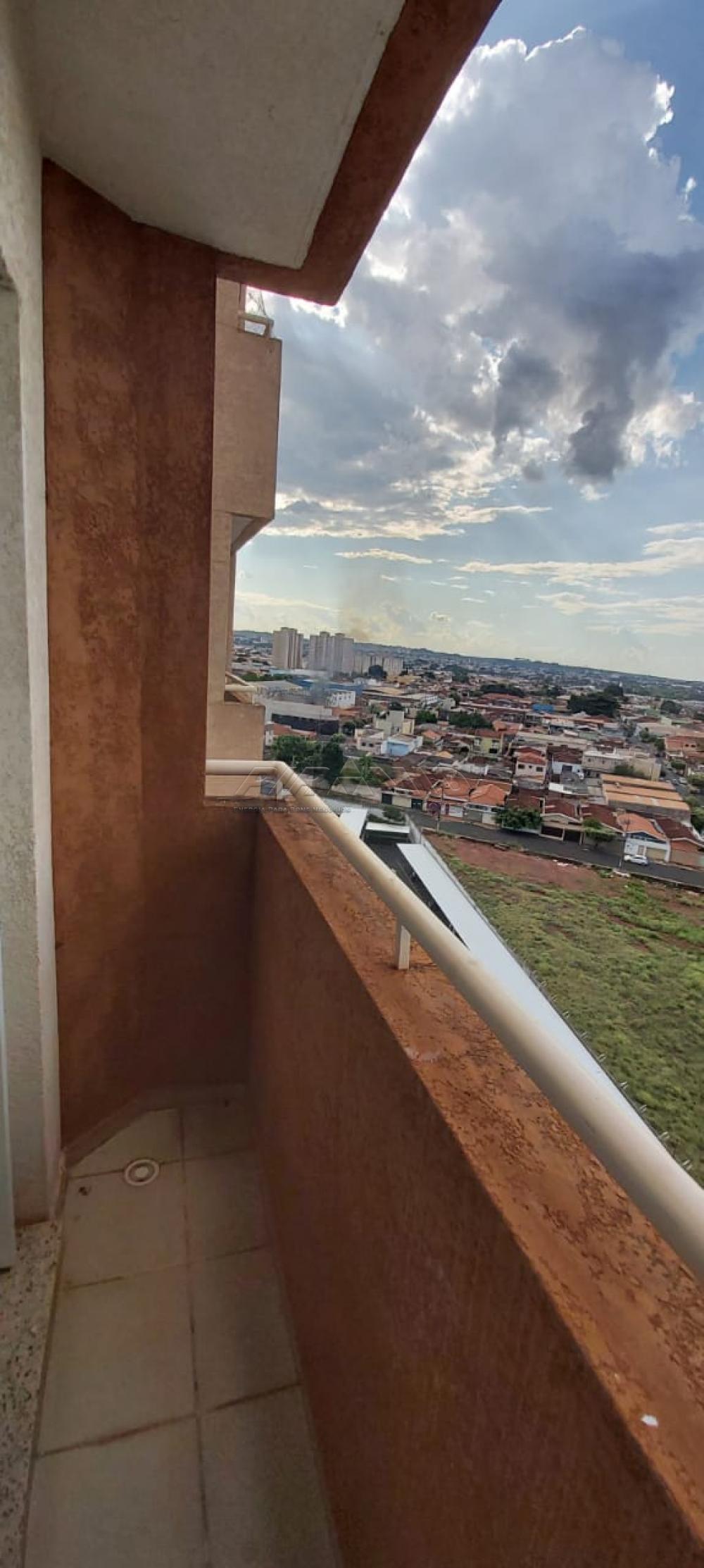 Alugar Apartamento / Padrão em Ribeirão Preto apenas R$ 900,00 - Foto 4