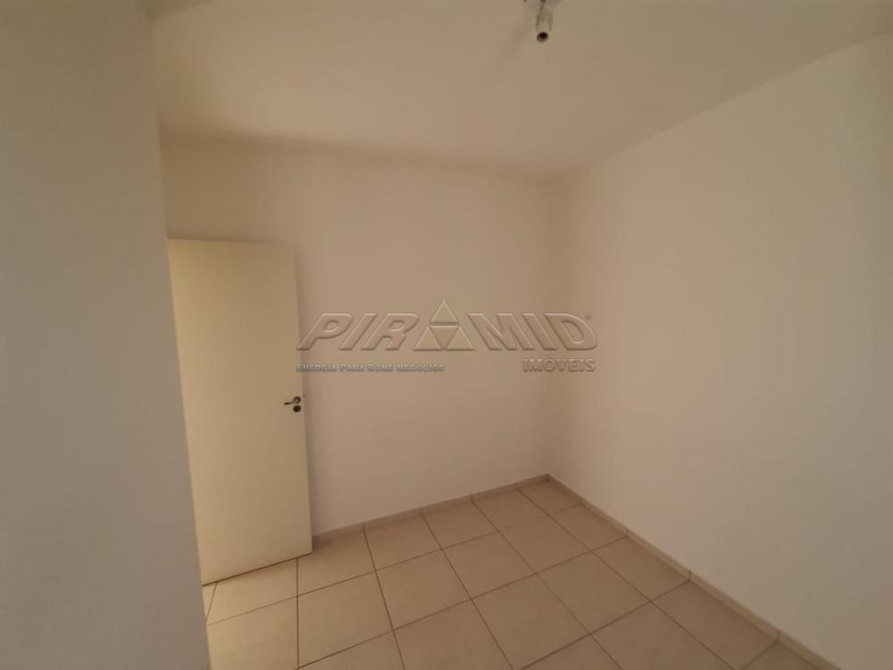 Alugar Apartamento / Padrão em Ribeirão Preto apenas R$ 800,00 - Foto 6