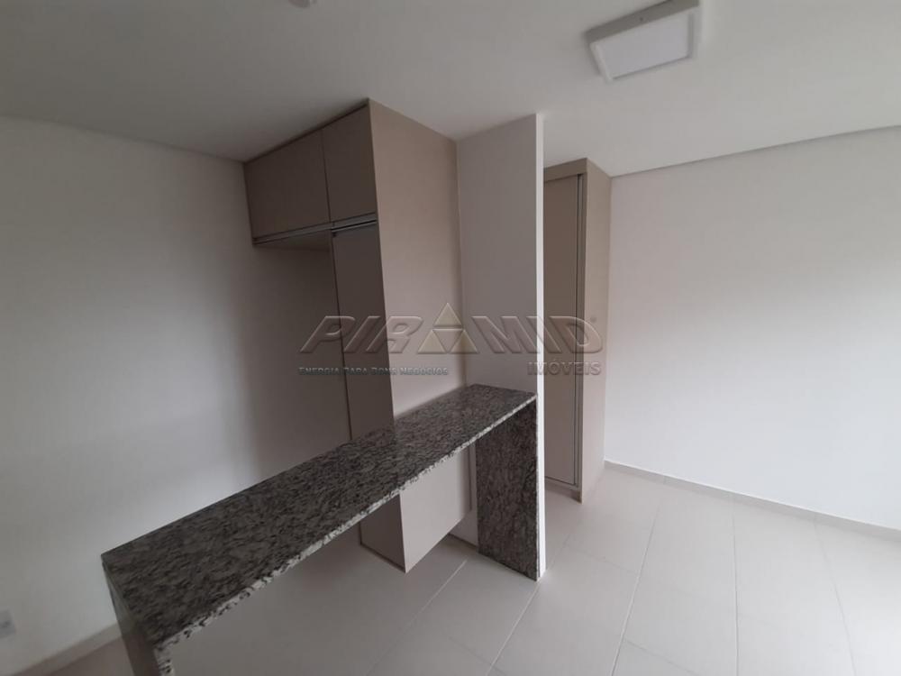 Alugar Apartamento / Flat em Ribeirão Preto R$ 800,00 - Foto 2
