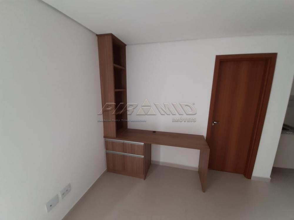Alugar Apartamento / Flat em Ribeirão Preto R$ 800,00 - Foto 3