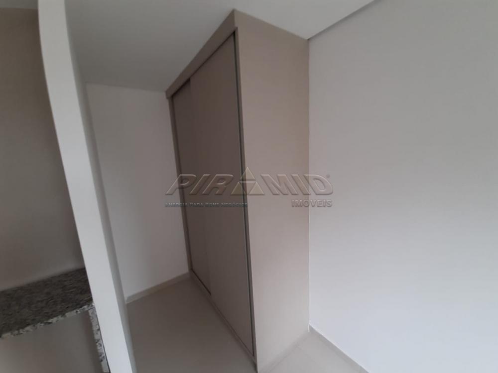 Alugar Apartamento / Flat em Ribeirão Preto R$ 800,00 - Foto 4