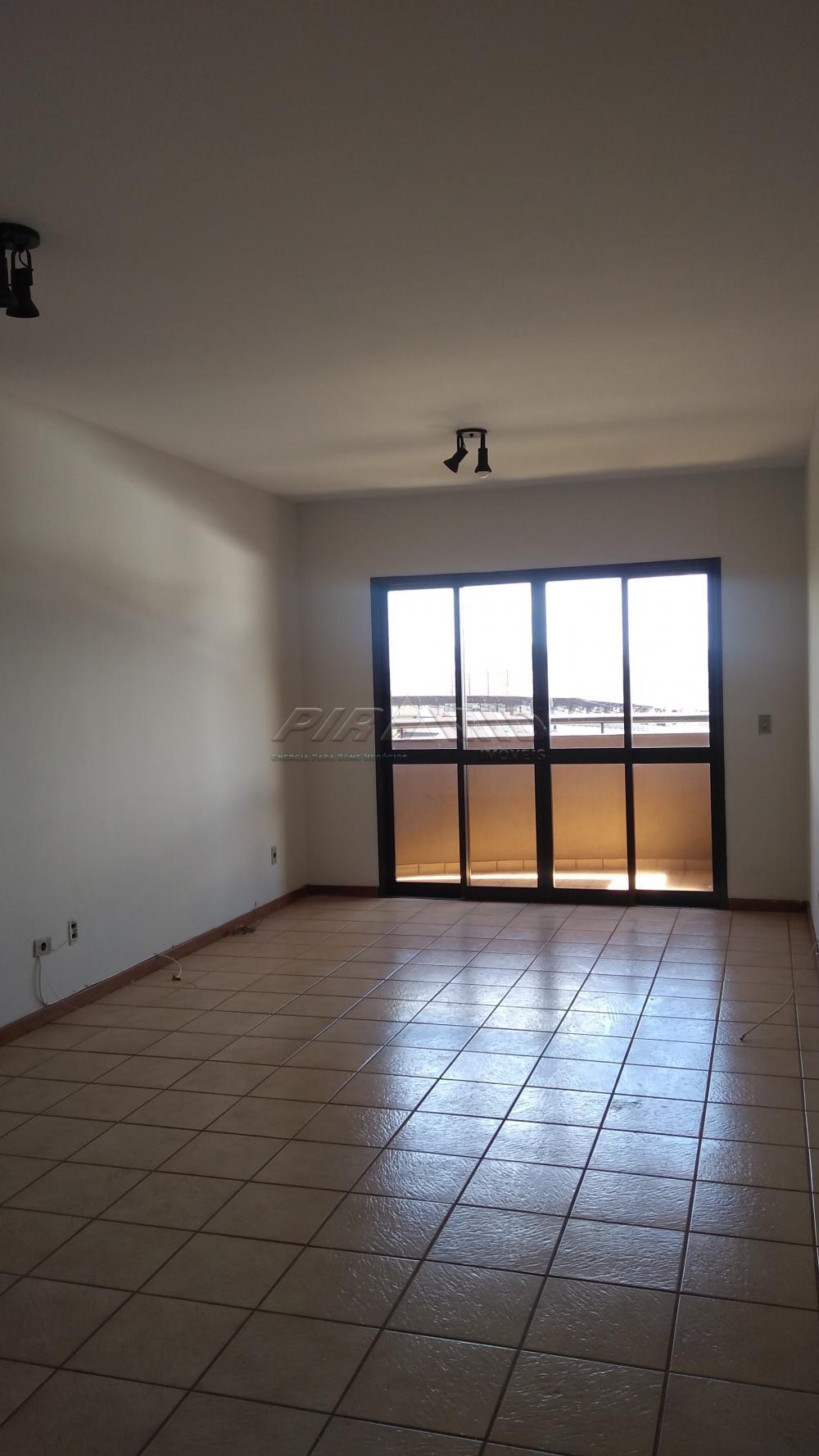 Alugar Apartamento / Padrão em Ribeirão Preto apenas R$ 1.250,00 - Foto 1