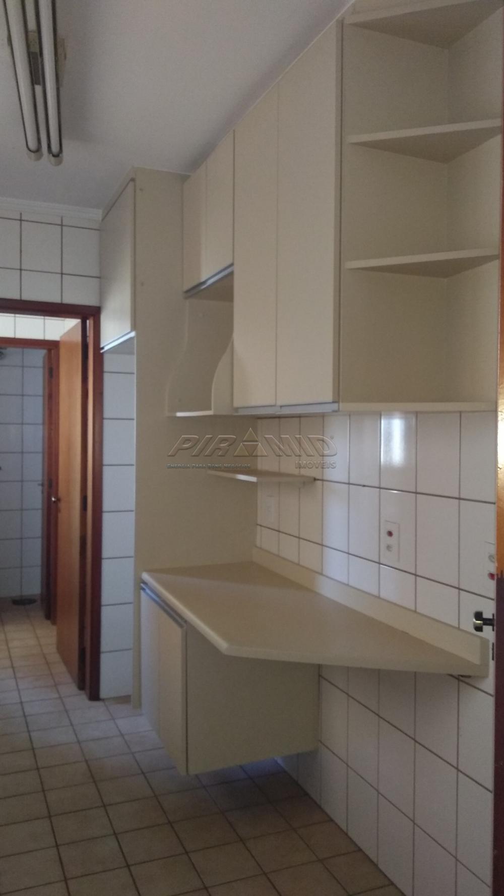 Alugar Apartamento / Padrão em Ribeirão Preto apenas R$ 1.250,00 - Foto 3