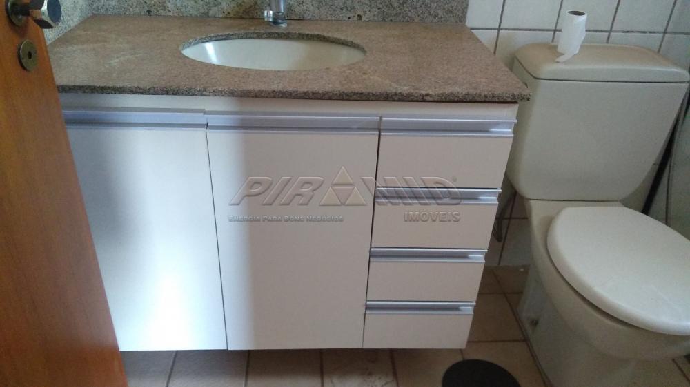 Alugar Apartamento / Padrão em Ribeirão Preto apenas R$ 1.250,00 - Foto 10