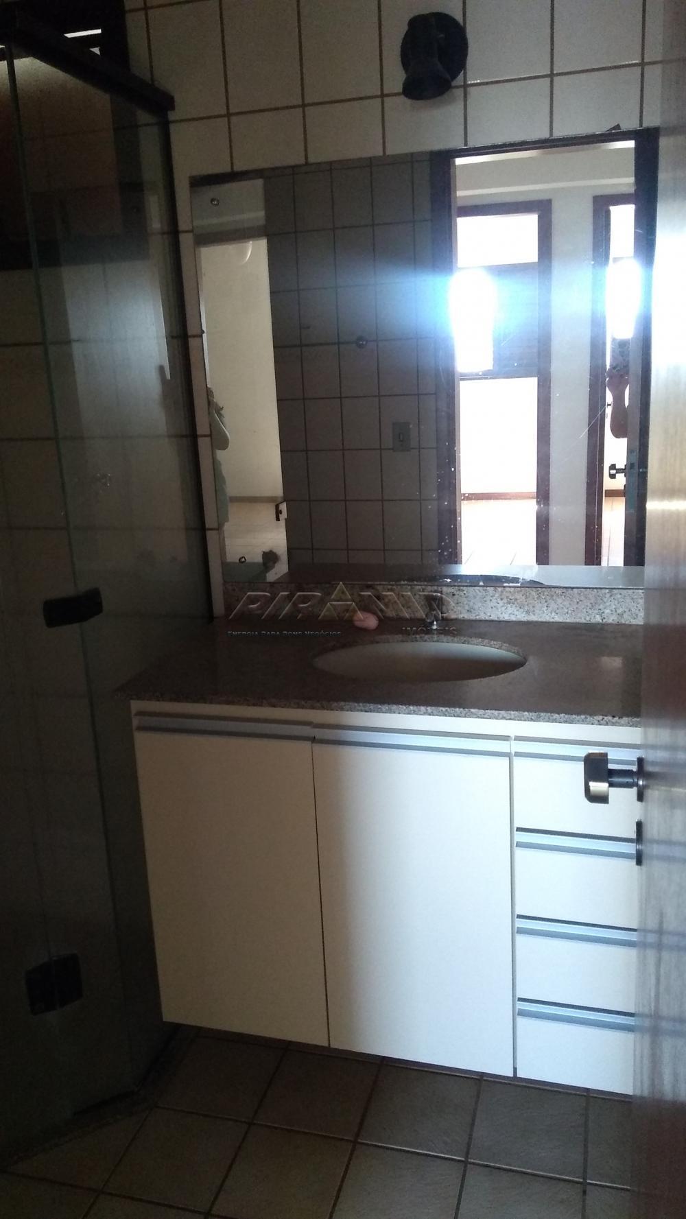 Alugar Apartamento / Padrão em Ribeirão Preto apenas R$ 1.250,00 - Foto 12