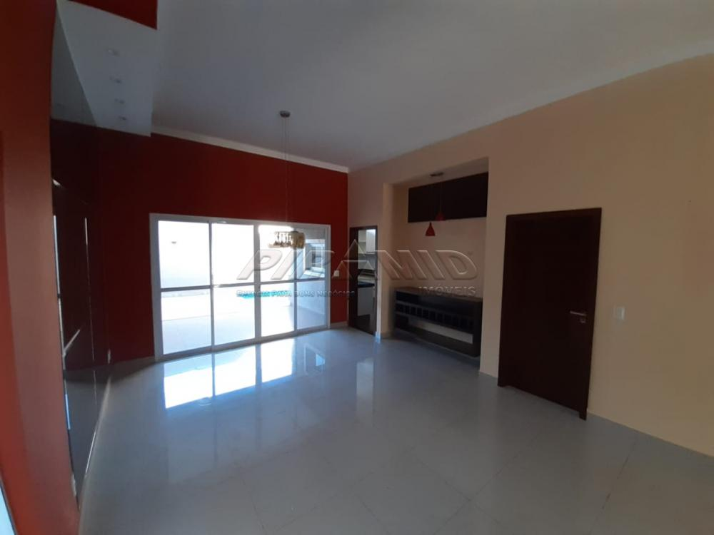 Alugar Casa / Condomínio em Ribeirão Preto apenas R$ 3.800,00 - Foto 6