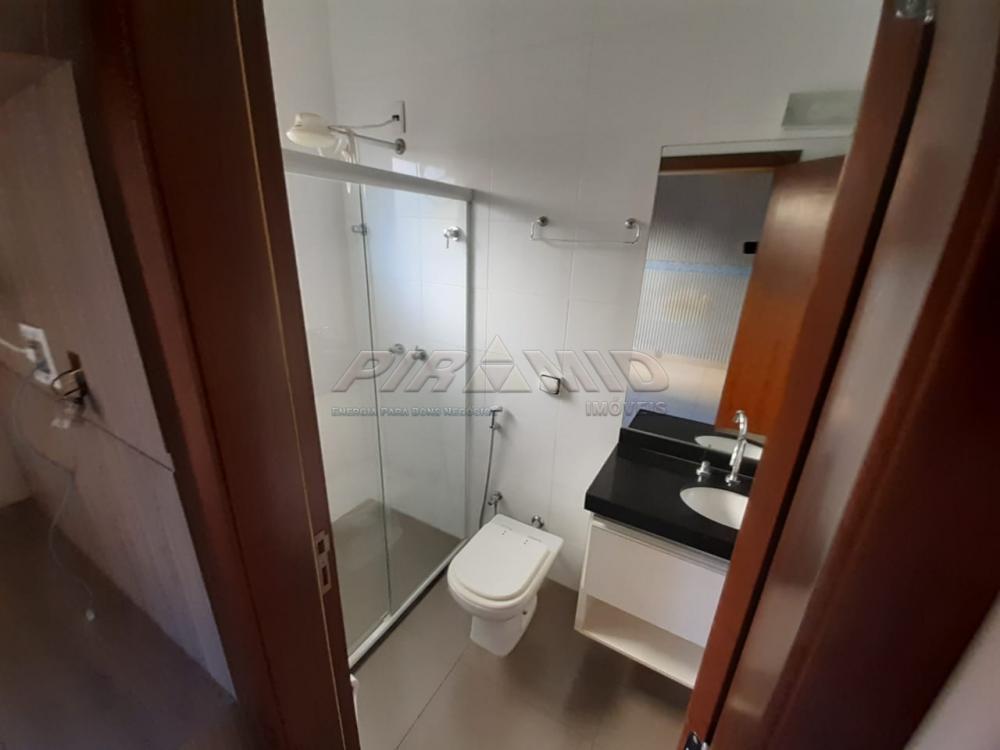 Alugar Casa / Condomínio em Ribeirão Preto apenas R$ 3.800,00 - Foto 10