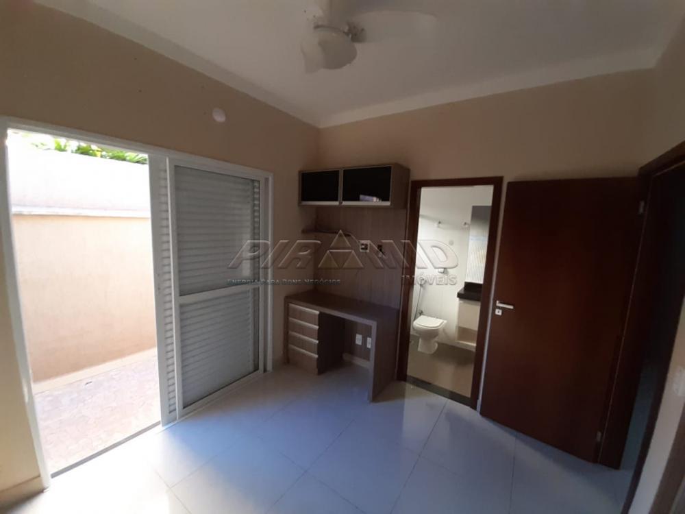 Alugar Casa / Condomínio em Ribeirão Preto apenas R$ 3.800,00 - Foto 11