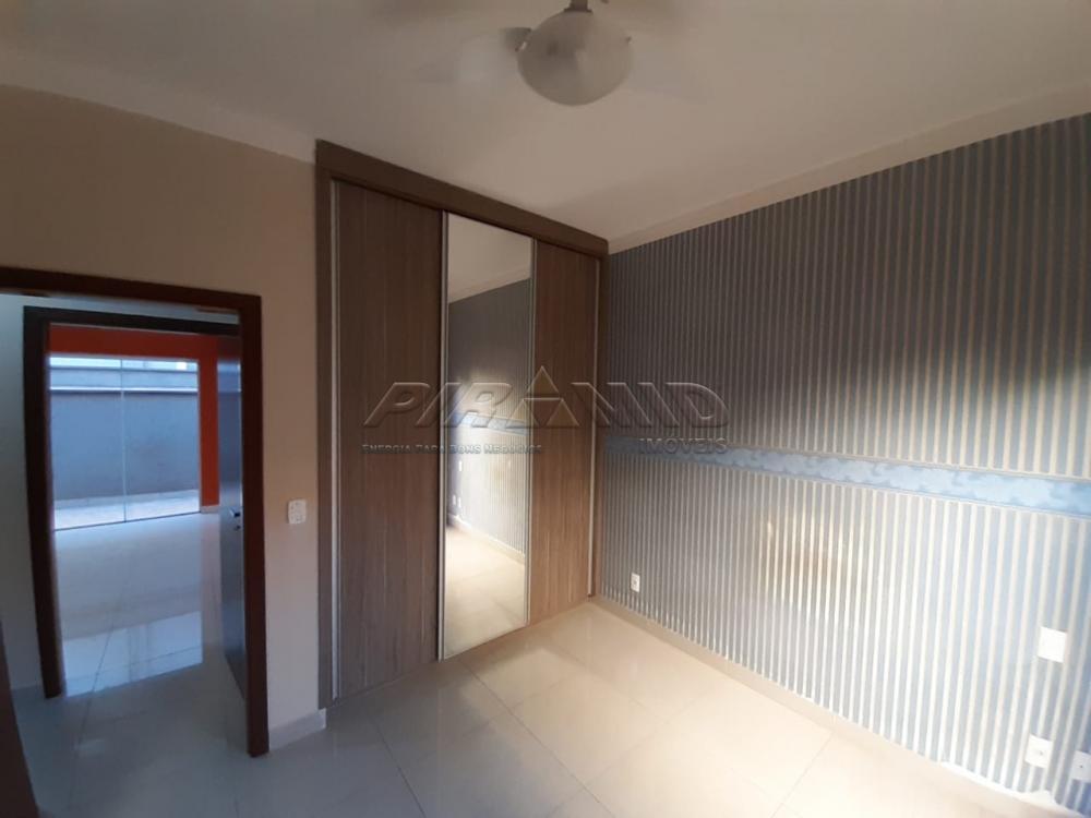 Alugar Casa / Condomínio em Ribeirão Preto apenas R$ 3.800,00 - Foto 12