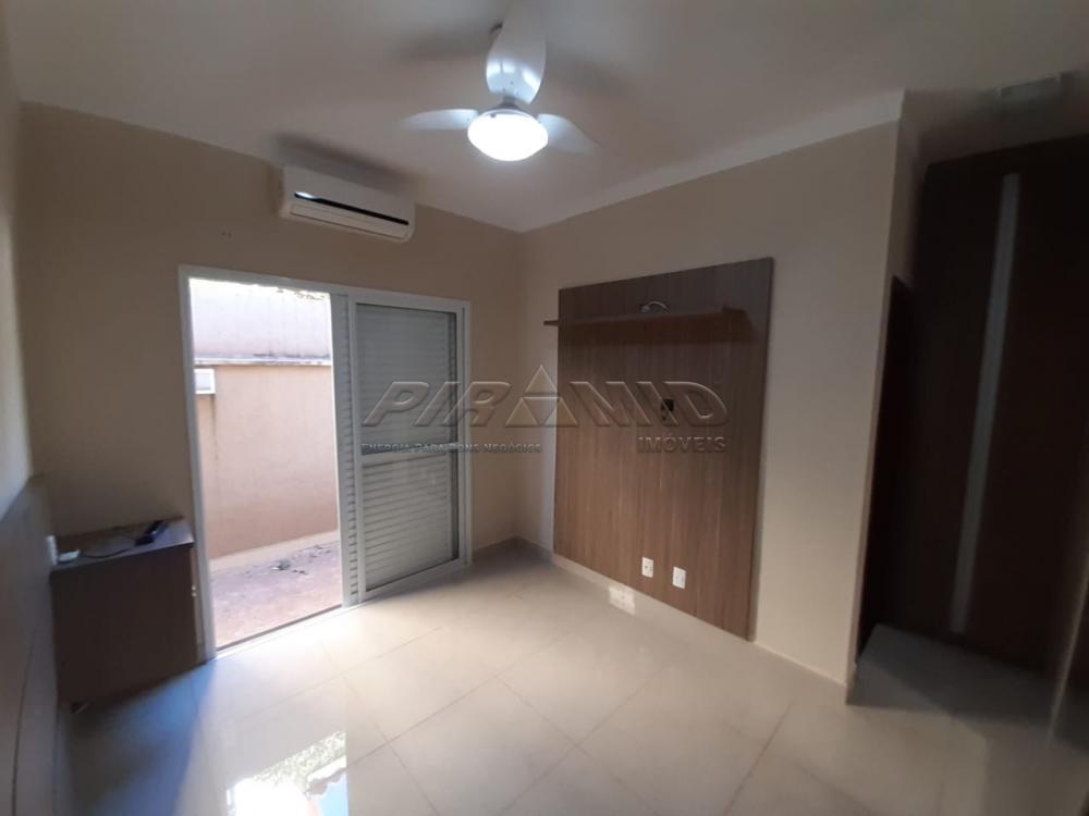 Alugar Casa / Condomínio em Ribeirão Preto apenas R$ 3.800,00 - Foto 15