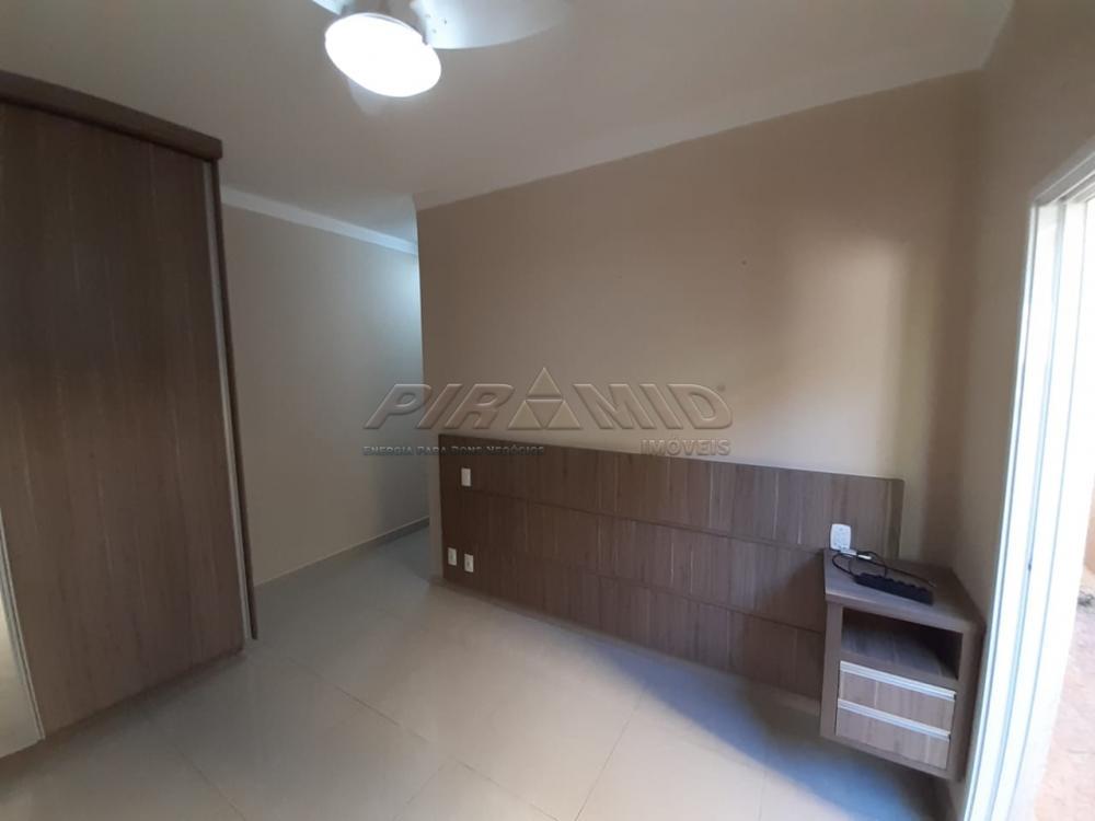 Alugar Casa / Condomínio em Ribeirão Preto apenas R$ 3.800,00 - Foto 18