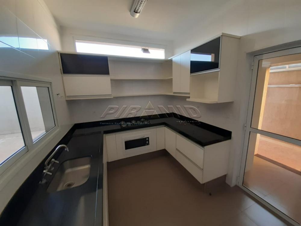 Alugar Casa / Condomínio em Ribeirão Preto apenas R$ 3.800,00 - Foto 21