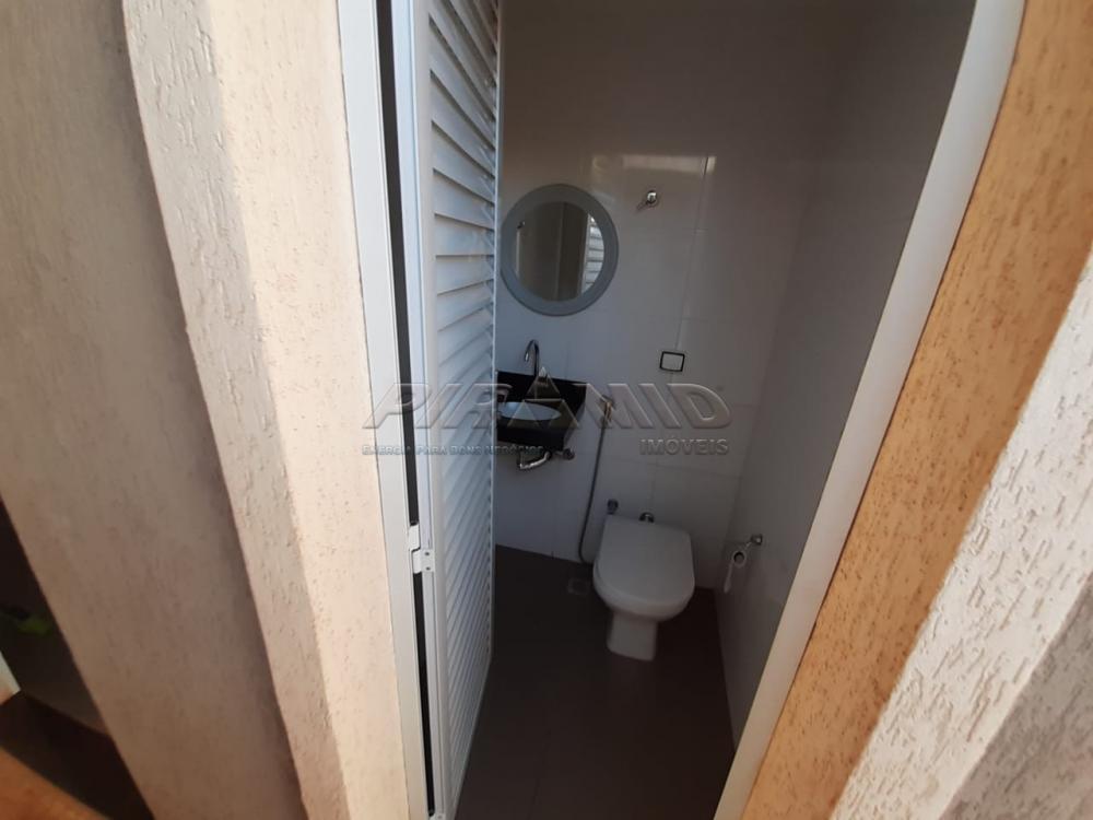 Alugar Casa / Condomínio em Ribeirão Preto apenas R$ 3.800,00 - Foto 24
