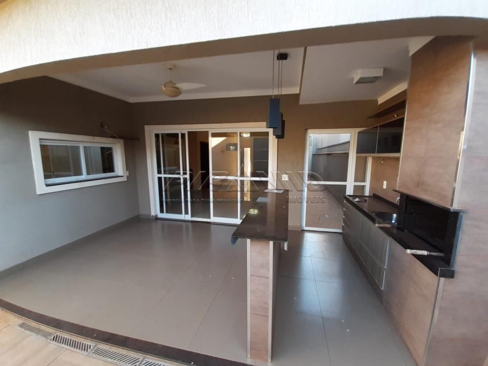 Alugar Casa / Condomínio em Ribeirão Preto apenas R$ 3.800,00 - Foto 27