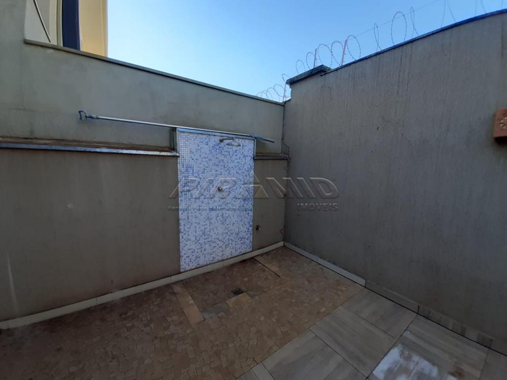 Alugar Casa / Condomínio em Ribeirão Preto apenas R$ 3.800,00 - Foto 28