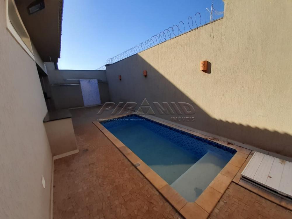 Alugar Casa / Condomínio em Ribeirão Preto apenas R$ 3.800,00 - Foto 30